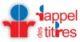 RAPPEL_DES_TITRES_80