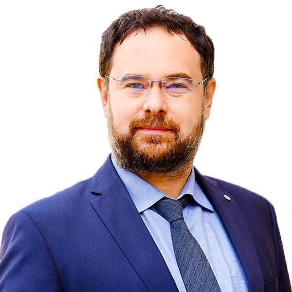 Adrian Codirlasu_tifetat