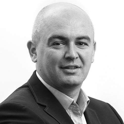 Adrian-Nicolaescu-5k