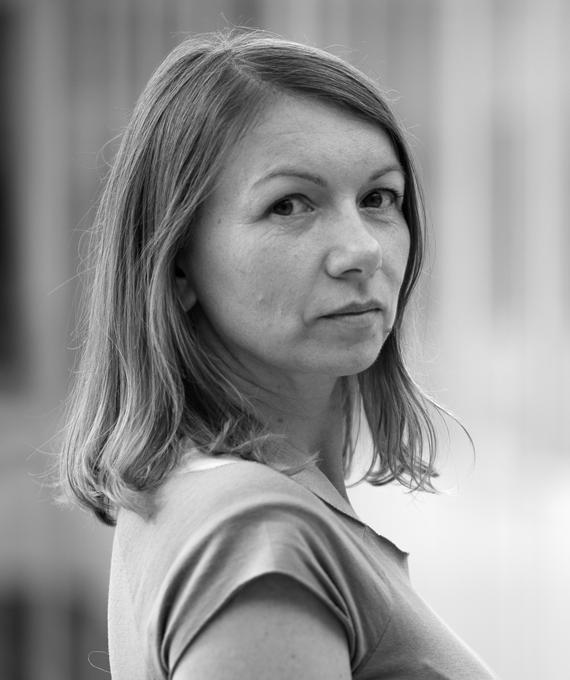 Beata Kaczorek