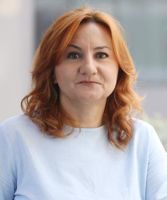 Dana-Costache-site