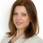 Diana Enachescu