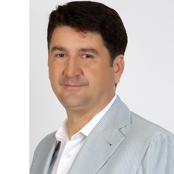Eliodor Apostolescu_tifetat