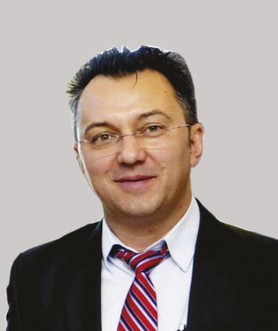 Feliciu Paracshiv