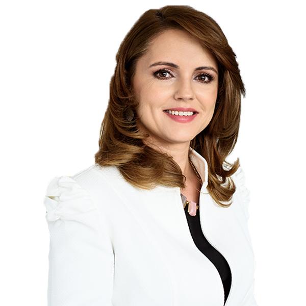 Iulia Dobre_tifetata
