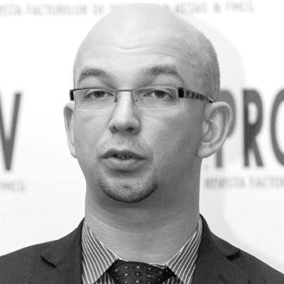 Krzysztof_Rozpara
