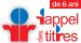 Logo_rappel_des_titres_150x80_px_40