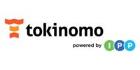 Tokinomo+IPP-logo